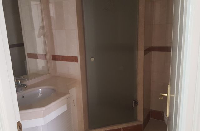 Appartement TGS-0289