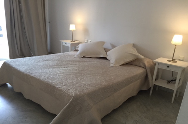 Appartement TGS-0280