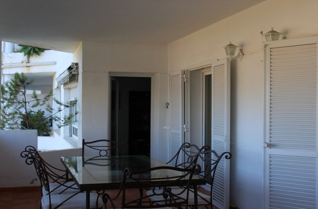 Apartment Playa Rocio 0333