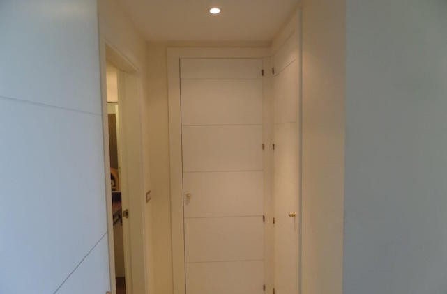 Appartement TGS-0224