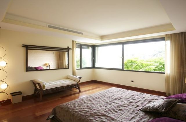 Appartement TGS-0203