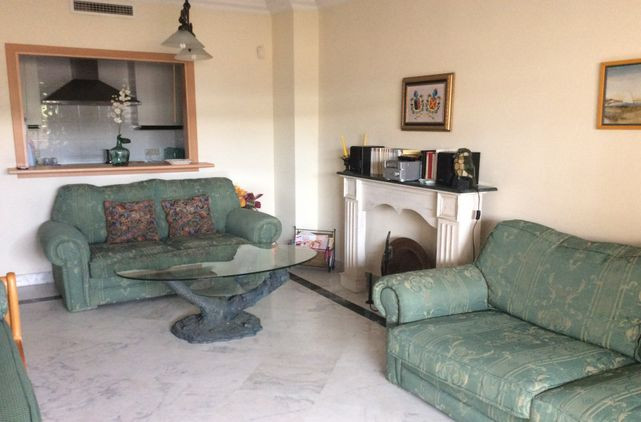 Appartement TGS-0349