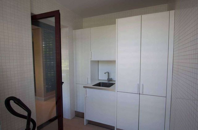 Appartement TGS-0355