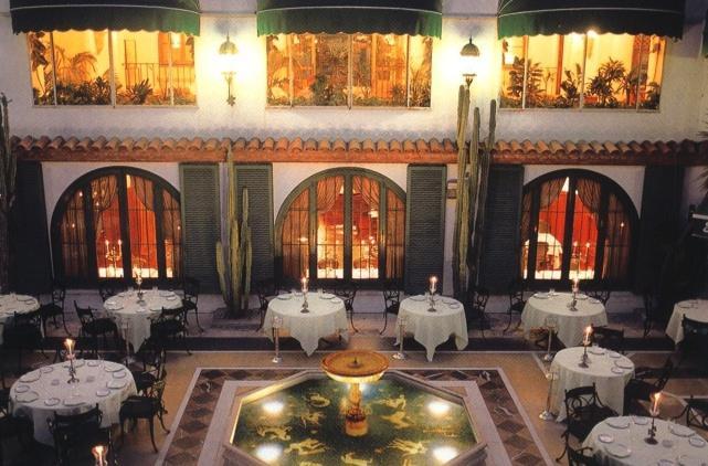 Hotel hostal de la gavina hotel in s 39 agaro for Hostal luxury