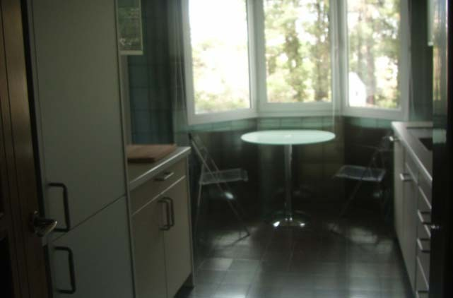 Appartement TGS-0235