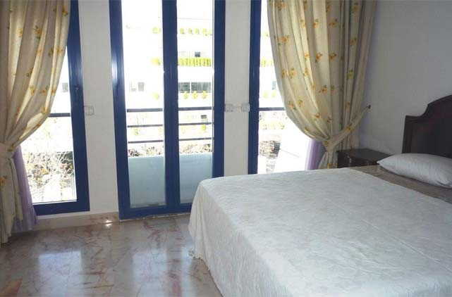Appartement TGS-0142