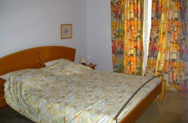 Appartement TGS-0221
