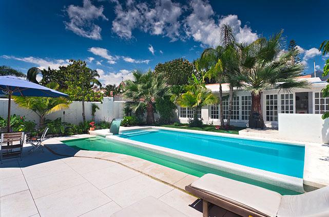 Villa TGS 0228