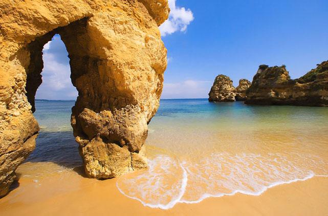 Properties For Sale In Portugal In Faro