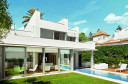 Villa 5 Bedrooms ensuite 0319