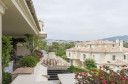 Apartment Capanes de Golf Benahavis TGS-0351