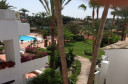 Penthouse Andalusian Garden in the Resort Puente Romano 0325