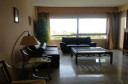 Apartment Playa Rocio 0331