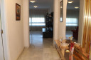 Appartement Playa Rocio 0333
