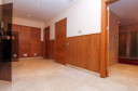 Appartement TGS-0357
