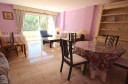 Appartement TGS-0297
