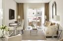 Apartment Grand Suite  TGS-0338