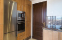 Appartement TGS-0515