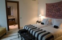 Hotel Finca Cortesin SPA & Golf Resort