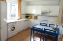 Appartement TGS-0234