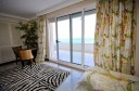 Apartment Golden Mile Mare Nostrum Sea View-0127