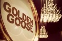 Restaurant Golden Goose