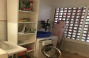 Appartement TGS-0445