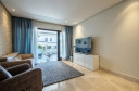 Appartement TGS-0488