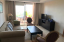 Appartement TGS-0493