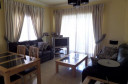 Appartement TGS-0523