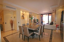 Appartement TGS-0016