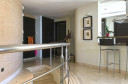 Appartement TGS-0369