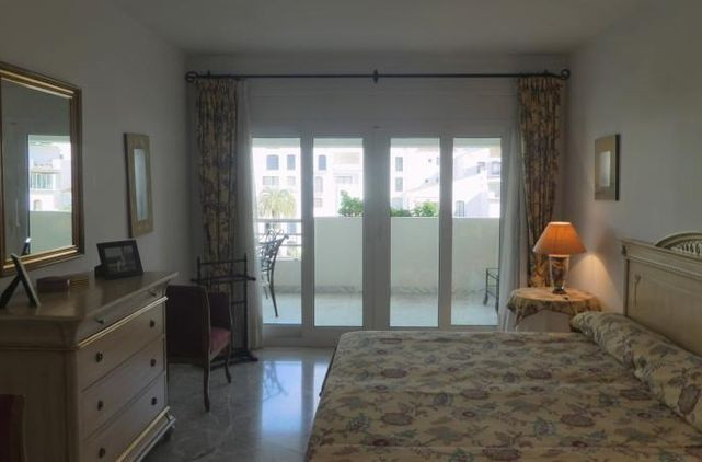Appartement TGS-0429