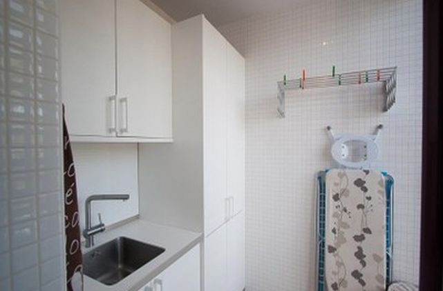 Appartement TGS-0356