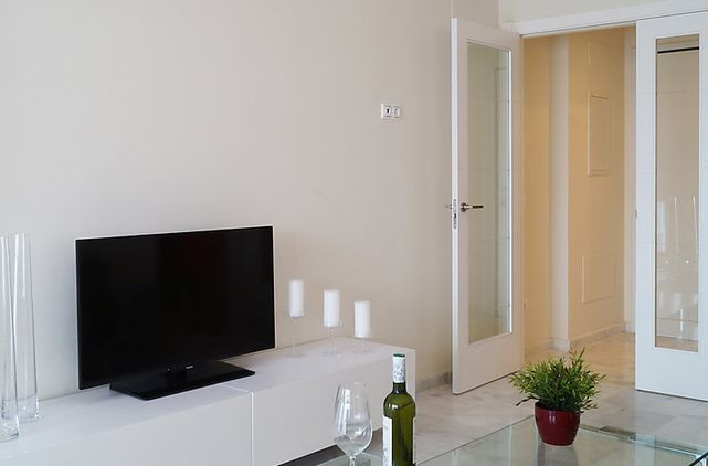 Appartement TGS-0371