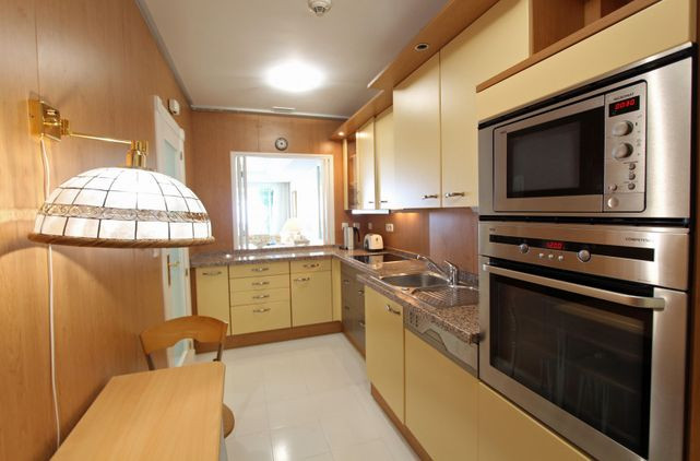 Appartement TGS-0393