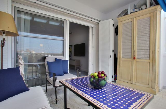 Appartement TGS-0396