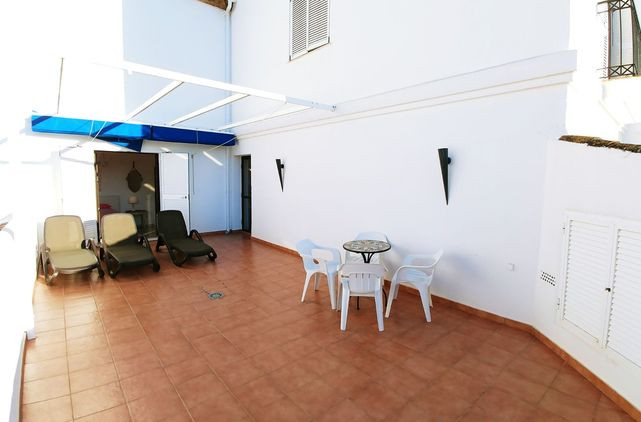 Appartement TGS-0407