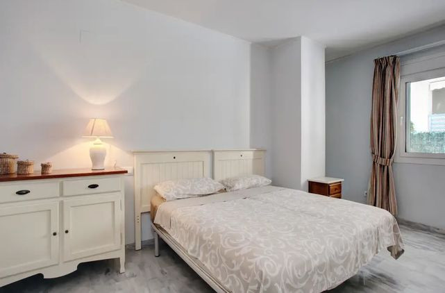 Appartement TGS-0451
