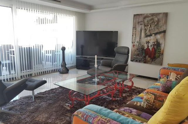 Appartement TGS-0454