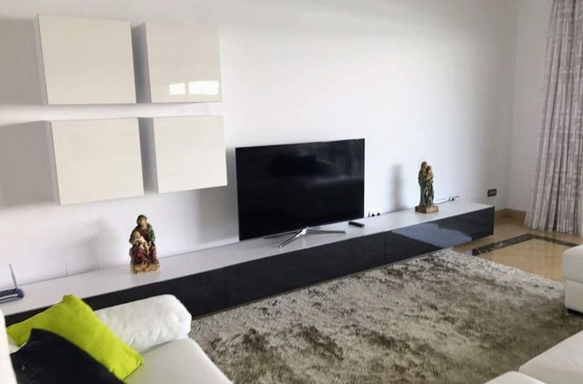 Appartement TGS-0478