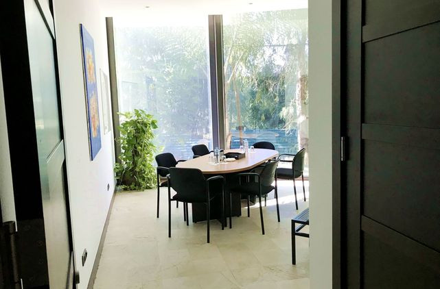 Appartement TGS-0389