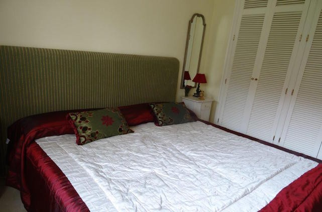 Appartement TGS-0025