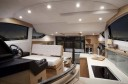 Yacht Rental Galeon 420 fly